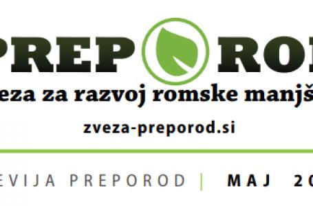 e-revija Preporod