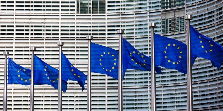 Razpis za pripravništvo pri Agenciji EU za temeljne pravice
