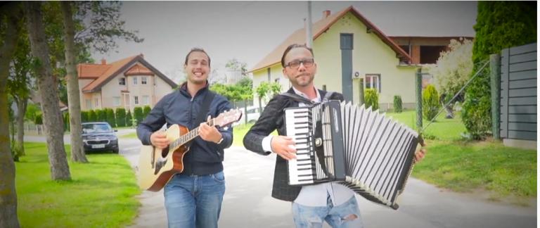 Promocija romske kulture